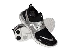 Products - Nike Free 4.0
